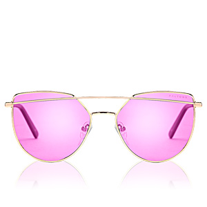 Adult Sunglasses PALTONS PALAU ROSE GOLD 3101 Paltons