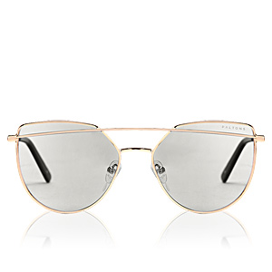 Adult Sunglasses PALTONS PALAU MIRAGE 3102 Paltons