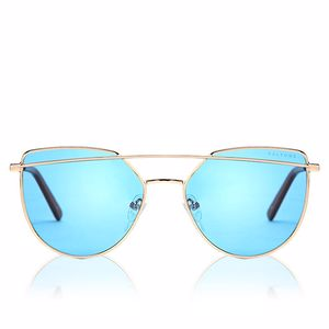 Adult Sunglasses PALTONS PALAU CLEAR BLUE 3103 Paltons