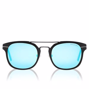 Adult Sunglasses PALTONS NIUE ICE BLUE 3201 Paltons