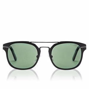 Sonnenbrille für Erwachsene PALTONS NIUE ORLEANS 3202 Paltons