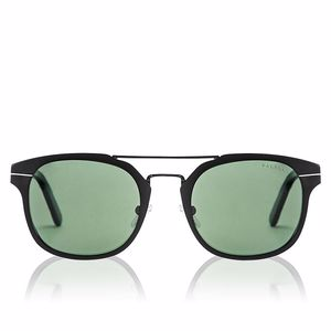 Gafas de Sol para adultos PALTONS NIUE ORLEANS 3202 Paltons