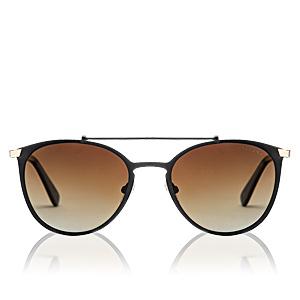 Adult Sunglasses PALTONS SAMOA VENICE 3301 Paltons