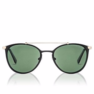 Adult Sunglasses PALTONS SAMOA GREEN GOLD 3302 Paltons