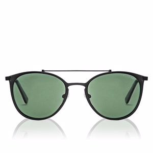 Adult Sunglasses PALTONS SAMOA BLACK EMERALD 3303 Paltons