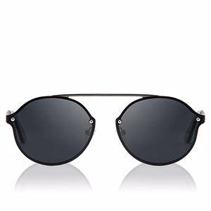 Óculos de sol para adultos PALTONS LANAI GRAPHITE 3401 Paltons