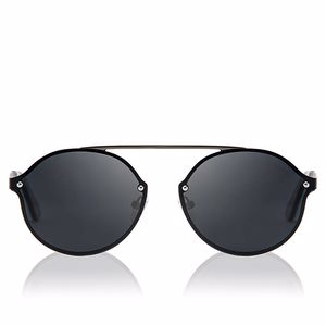 Adult Sunglasses PALTONS LANAI GRAPHITE 3401 Paltons