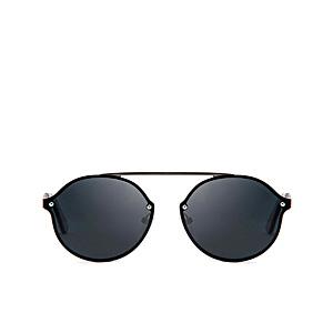 Sunglasses PALTONS LANAI OPAL BLUE 3402 Paltons