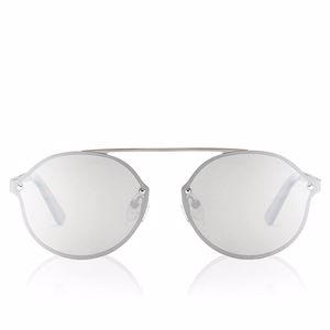 Adult Sunglasses PALTONS LANAI GLACIER GREY 3403 Paltons