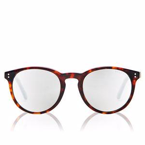 Adult Sunglasses PALTONS NASNU SILVER GREY 3501 Paltons