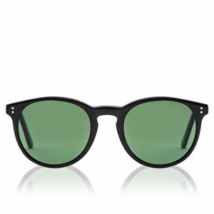 Adult Sunglasses PALTONS NASNU BLACK EMERALD 3502 Paltons