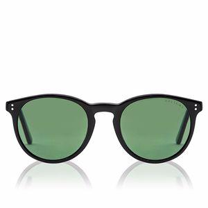 Sonnenbrille für Erwachsene PALTONS NASNU BLACK EMERALD 3502 Paltons