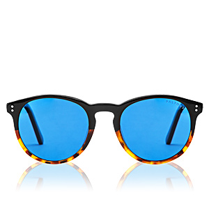 Adult Sunglasses PALTONS NASNU NAVY BLUE 3503 Paltons