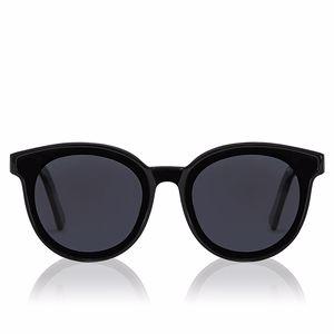 Gafas de Sol para adultos PALTONS ARUBA BLACK PANTHER 3601 Paltons