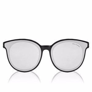 Sonnenbrille für Erwachsene PALTONS ARUBA TITANIUM 3602 Paltons