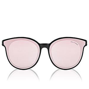 Okulary przeciwsłoneczne dla dorosłych PALTONS ARUBA ROSE TITANIUM 3603 Paltons