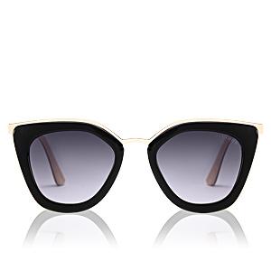 Adult Sunglasses PALTONS CASAYA BLACK DELUXE 3701 Paltons