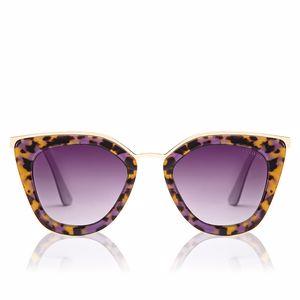 Okulary przeciwsłoneczne dla dorosłych PALTONS CASAYA PREMIUM CAREY 3703 Paltons