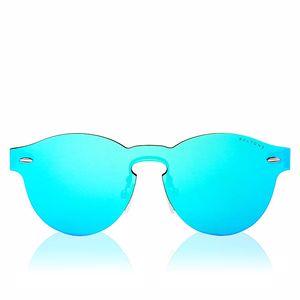 Lunettes de soleil pour adultes PALTONS TUVALU SKY BLUE 3901 Paltons