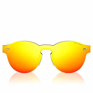 Adult Sunglasses PALTONS TUVALU SUNSET 3902 Paltons