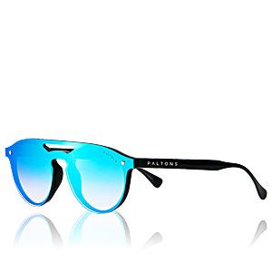 PALTONS SUNGLASSES - Óculos escuros unissexo Natuna Paltons Sunglasses 4001 (49 mm)