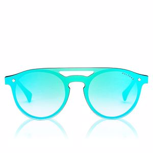 Adult Sunglasses PALTONS NATUNA SKY BLUE 4001 Paltons