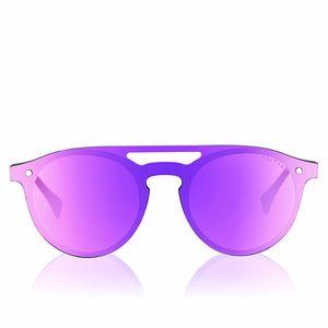 Adult Sunglasses PALTONS NATUNA NEON 4003 Paltons