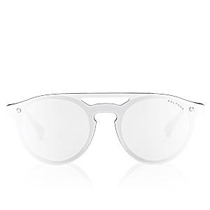 Adult Sunglasses PALTONS NATUNA SILVER 4004 Paltons