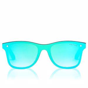 Lunettes de soleil pour adultes PALTONS NEIRA SKY BLUE 4101 Paltons