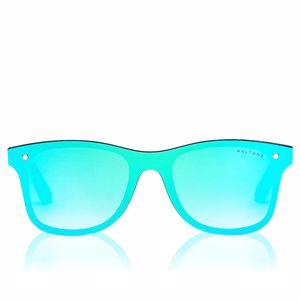 Adult Sunglasses PALTONS NEIRA SKY BLUE 4101 Paltons