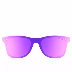 Adult Sunglasses PALTONS NEIRA NEON 4103 Paltons