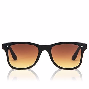 Adult Sunglasses PALTONS NEIRA EARTH 4105 Paltons