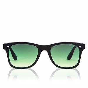 Adult Sunglasses PALTONS NEIRA DARK FOREST 4106 Paltons