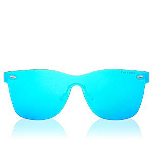 Lunettes de soleil pour adultes PALTONS WAKAYA SKY BLUE 4201 Paltons