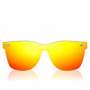Adult Sunglasses PALTONS WAKAYA SUNSET 4202 Paltons