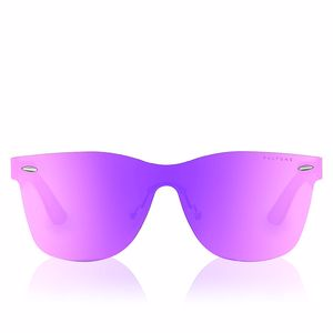 Óculos de sol para adultos PALTONS WAKAYA NEON 4203 Paltons