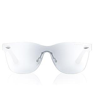 Occhiali da Sole PALTONS WAKAYA SILVER 4204