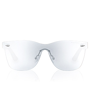 Sonnenbrillen PALTONS WAKAYA SILVER 4204