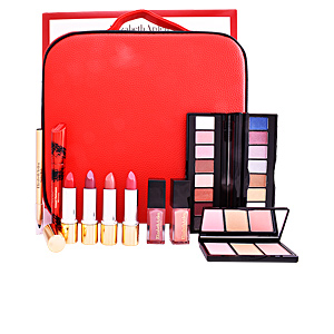 Kit Trucco BLOCKBUSTER MAKE UP LOTTO Elizabeth Arden