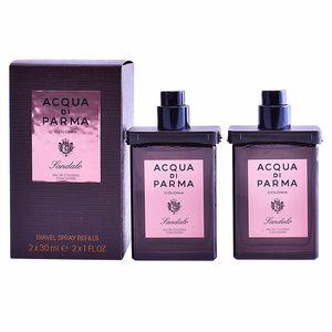 Acqua Di Parma COLONIA SANDALO 2 Refills perfume