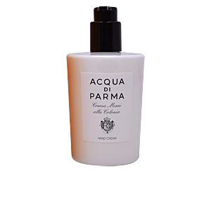 Hand cream & treatments COLONIA hand cream Acqua Di Parma