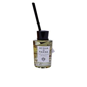 Acqua Di Parma COLONIA room diffuser perfume