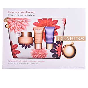 Cosmetic Set EXTRA FIRMING SET Clarins