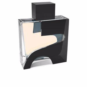 Courreges COURRÈGES HOMME  perfume
