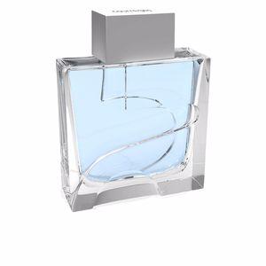 COURRÈGES HOMME SPORT eau de toilette spray 100 ml