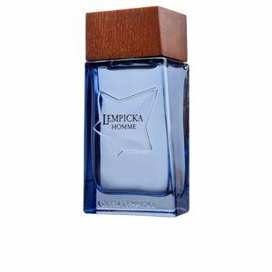 Lolita Lempicka LEMPICKA HOMME  perfume