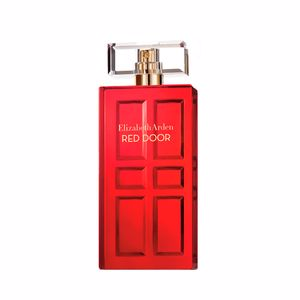 RED DOOR eau de toilette spray 50 ml