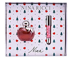 Nina Ricci NINA LOTE perfume