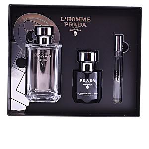 Club Hombre Perfumes Perfumes Prada De Prada AL5jR34