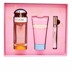 PRADA CANDY SUGAR POP lote